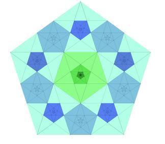 pentagono_26664583500_o