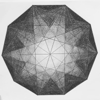 phi-goldenratio-diagonali-di-un-decagono_24896172603_o