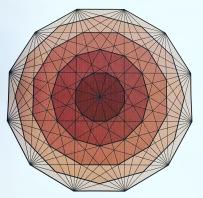phi-goldenratio-diagonali-di-un-decagono_25119338030_o