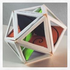phi-goldenratio-icosahedron_26120701014_o