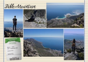 mycapetownadventure2016-booklet_21