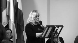 vlcsnap-2018-02-28-21h24m44s89